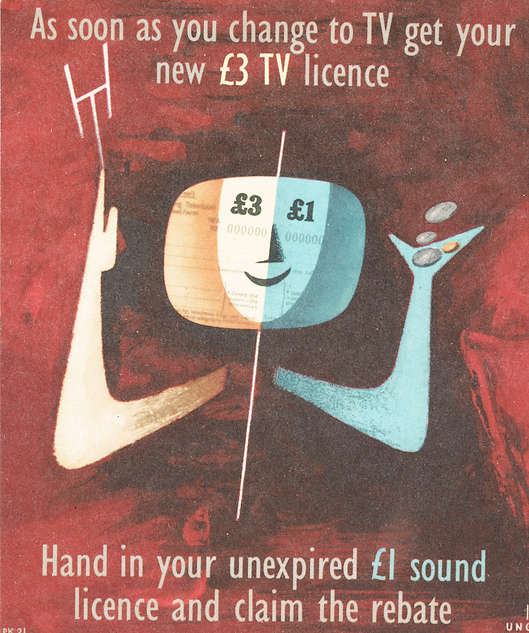 As_soon_as_you_change_to_TV_get_your_new