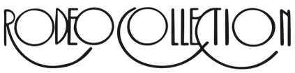 Rodeo Collection Logo 2.png
