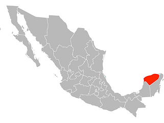 Yucatan.png