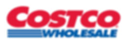costco-logo.jpg