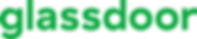 glassdoor-logo-full.png
