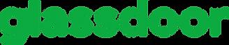 glassdoor-logo-full.png