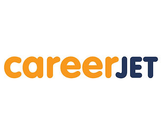 CareerJet_featured.jpg