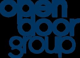 PNG_Blue_Transparent Background_odg_blue