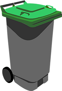 toppng.com-recycle-bin-green-bins-209x30