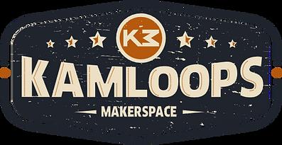 km_logo_full_bg.png