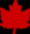 download-canada-leaf-free-png-transparen