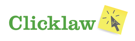 clicklaw_logo_0.png