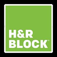hrblock-weblogo.png
