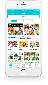 Flipp-app.png