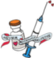 2015-06-10-1433950849-1309731-neverwitho