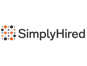 SimplyHired-420x320-20180115.jpg