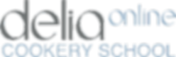 delia-cookery-school-logo.png