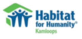 2016_Habitat_for_Humanity_Kamloops_13523