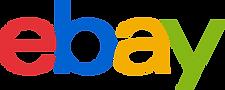 1280px-EBay_logo.svg.webp