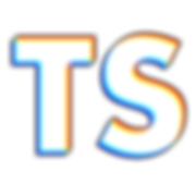 unnamed.webp