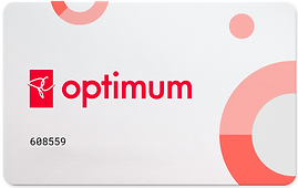 PC-Optimum.png