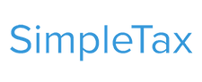 SimpleTax-logo1.png