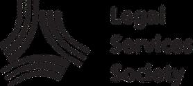 LSS_logo_@2x.png