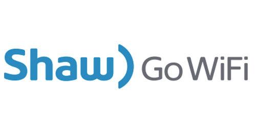 shawgo-web-ready.jpg