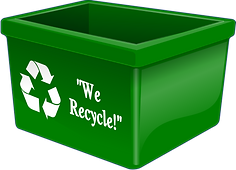 pngkey.com-recycle-png-343937.png