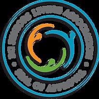 BCSLA-Seal-revised-v1.png