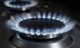 administracion de consumo de gas lp
