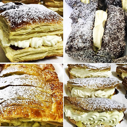 Trav cakes.jpg