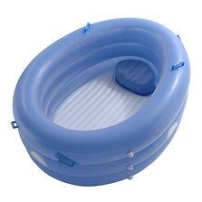 pool-in-a-box-regular1.jpg