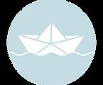 logo_def_web.png