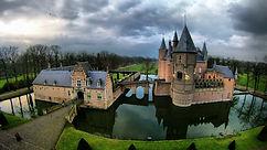 Foto-Kasteel-Heeswijk.jpg