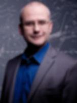 Piotr Majewski_portret_radio-teleskop_a.