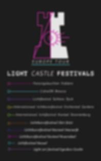 Internationaal light festivals.png