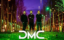 DMC_HR_logo.jpg