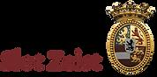 logo zeist.png
