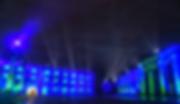 lichtshow.png
