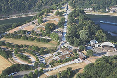 Luftbild Baufortschritt 072018.jpg