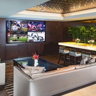 LALive-Ritz-Carlton02-756x485.jpg
