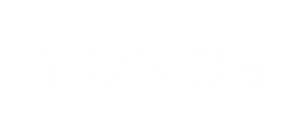 Sonos_Wordmark_White.png