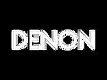 denon 2.png