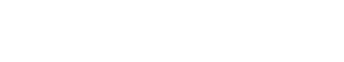 CYP Master Brand Logo white.png