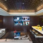 LALive-Ritz-Carlton03-727x485.jpg