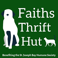 faiths thrift hut.png