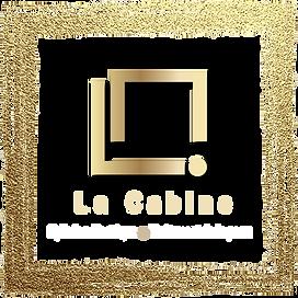 La Cabine- Genève, épilation définitive électrique et laser, peelingsm microneedling, massages