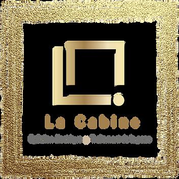 La Cabine - Genève, épilation définitive éectrique et IPL, peelings, microneedling, massages.png