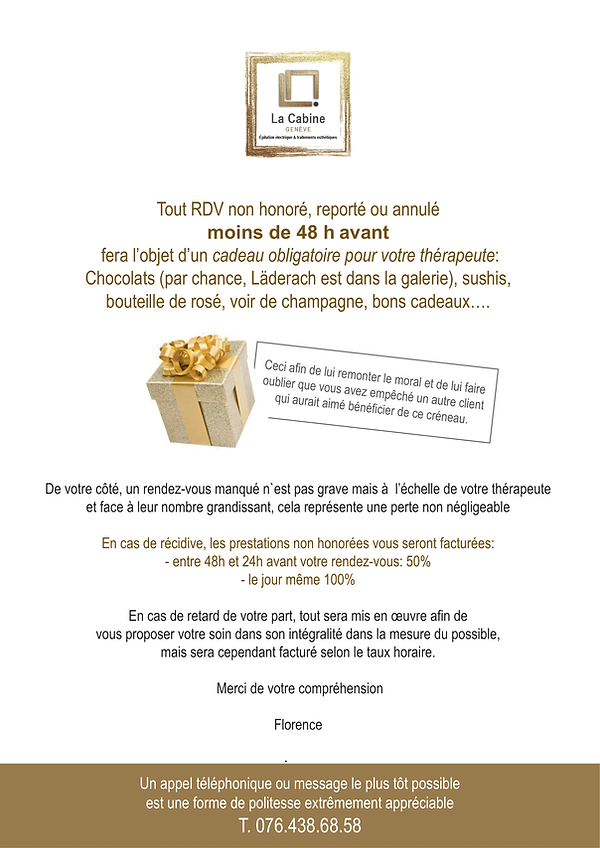 flo affiche annulation (png.png