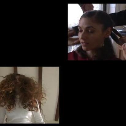 Take My Hair, 2010