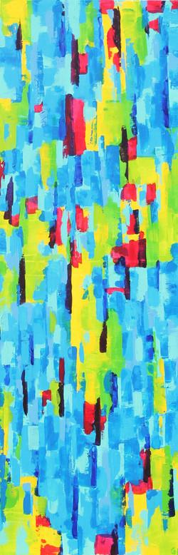 Farbenrausch 1