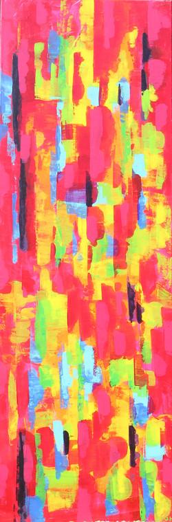 Farbenrausch 2