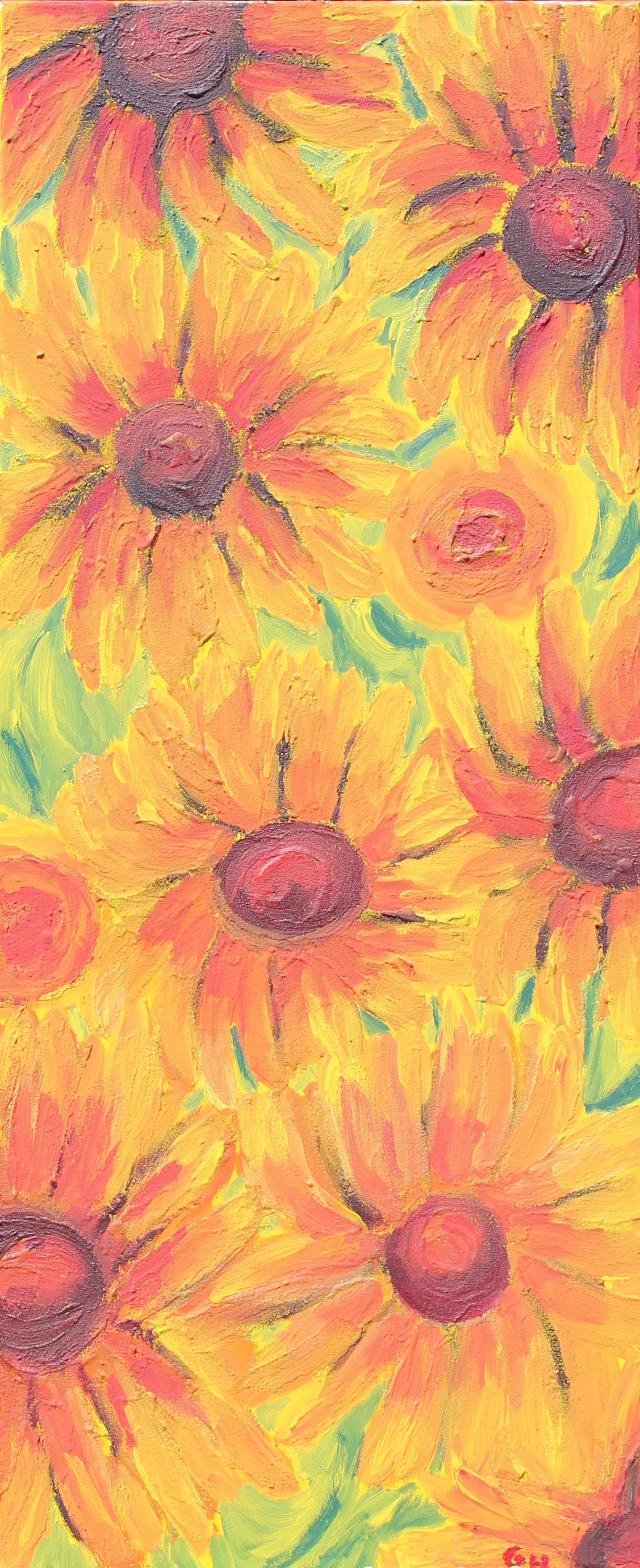 Florale Inspiration